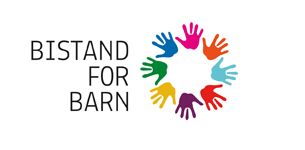 Bistand For Barn